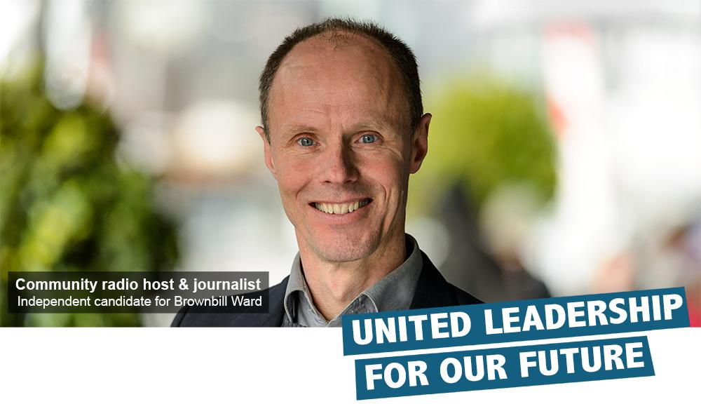 Mik Aidt,Mick Aidt,Mik Ejt,Mick Aid,candidate Geelong Council election